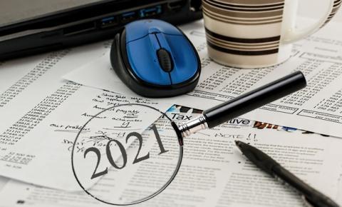 Os 5 melhores nichos para investir em uma empresa em 2021
