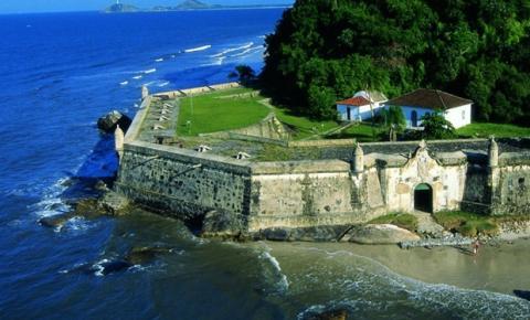 5 ilhas para conhecer no litoral do Paraná