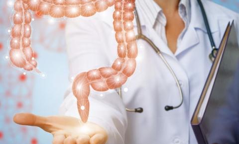 Novo tratamento oral para pacientes com câncer colorretal metastático previamente tratados