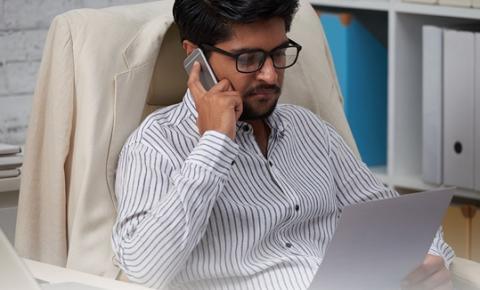 Crescimento do mercado de telecom reforça a importância de as empresas contarem com a Gestão de Telecomunicações