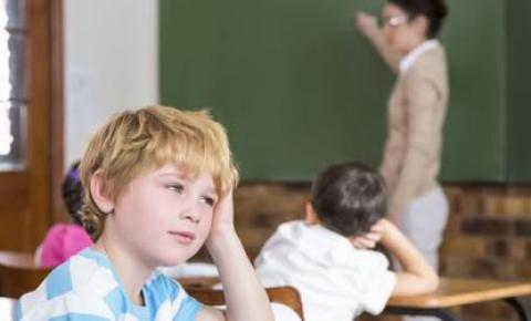 Projeto NeuroSaber promove aula gratuita sobre o autismo e a inclusão escolar