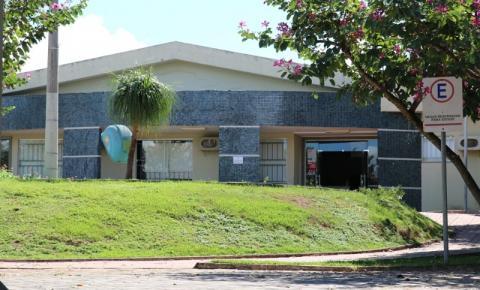 Presidente do Tribunal de Justiça de Goiás extingue e arquiva estudo sobre a desinstalação da Comarca de Corumbaíba.