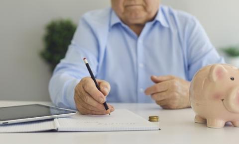 Educação financeira: qual a sua importância na vida do consumidor