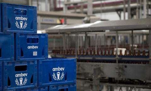 Ambev lança programa de recrutamento inédito para profissionais seniores de Tecnologia e Inovação