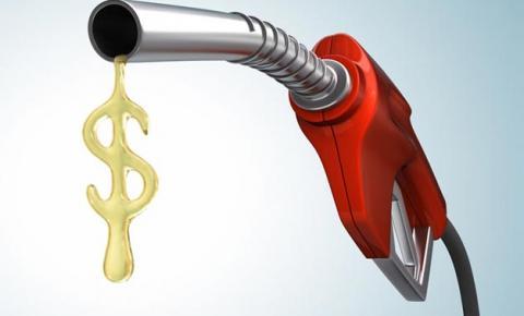 Combustíveis poderão ter novo aumento
