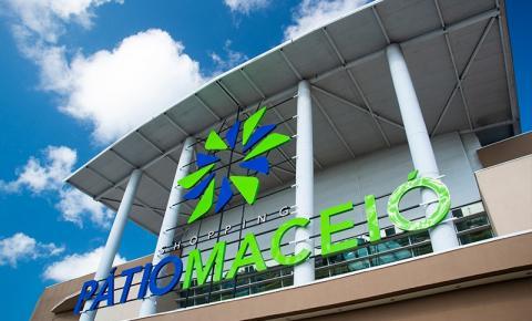 Shopping Pátio Maceió traz exposição para conscientizar o público sobre a importância da Semana Nacional do Trânsito