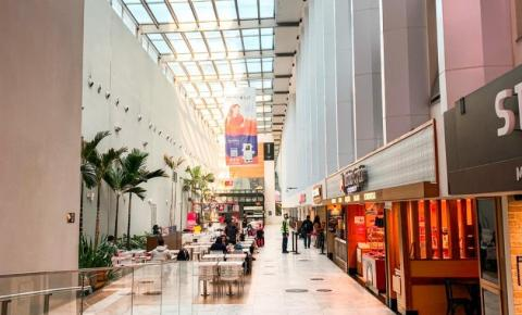 Bossa Nova Mall traz dicas especiais para os apaixonados por café