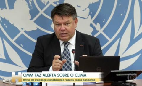 Bolsonaro viaja aos Estados Unidos neste domingo para a 76ª Assembleia Geral da ONU