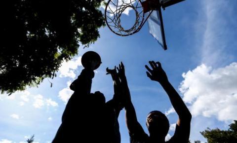 Sete em cada dez brasileiros não praticam atividade física, mostra Pnud