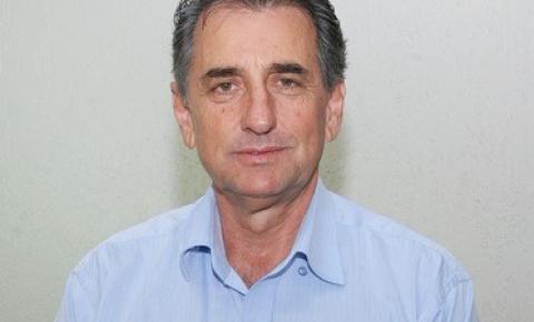 MP aciona ex-prefeito de Corumbaíba por compras irregulares em supermercado de amigo