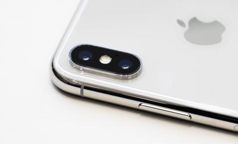 Novo iOS 12 promete acelerar seu iPhone