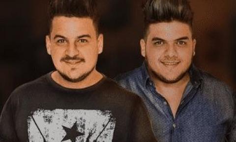 Dupla sertaneja Fábio e Guilherme morre em acidente de carro, em São Paulo
