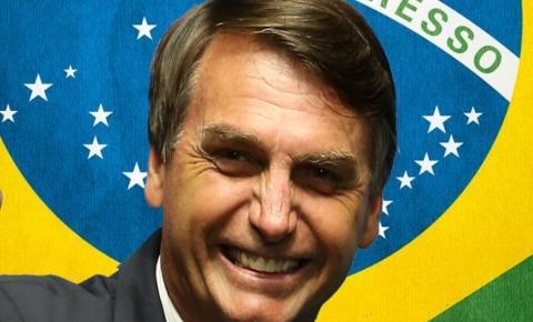 Bolsonaro: todos compromissos assumidos serão cumpridos com bancadas e com povo