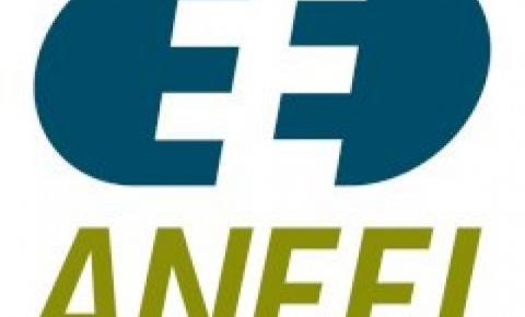 ANEEL deu prazo de 10 dias para Enel apresentar planos de melhoria, em Goiás