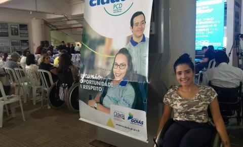 Governo Caiado acaba com Jovem Cidadão e quase 5 mil jovens são afetados
