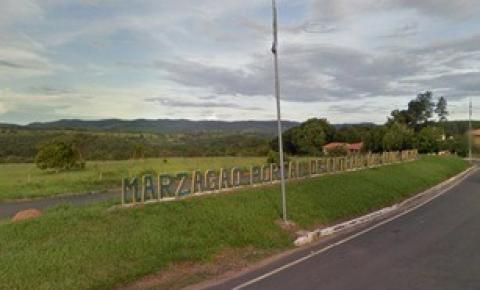 Ex e atual prefeito de Marzagão são condenados por crime ambiental em denúncia oferecida pelo MP