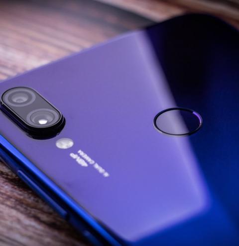 Volta da Xiaomi ao Brasil impulsiona o mercado de acessórios para celular