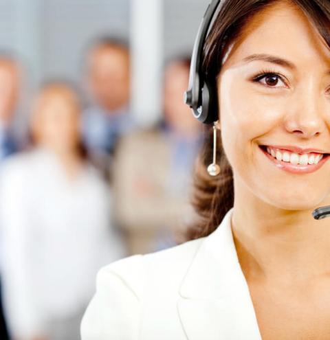 7 dicas para melhorar o atendimento ao cliente