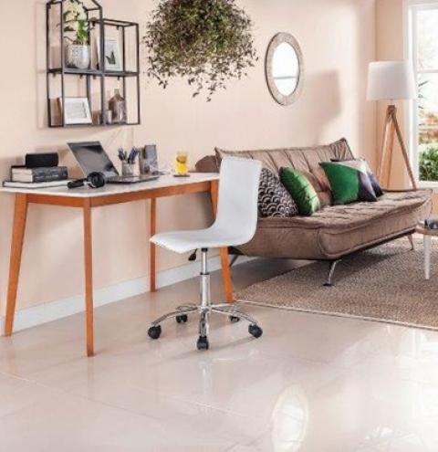 5 dicas de decoração para o espaço do home office