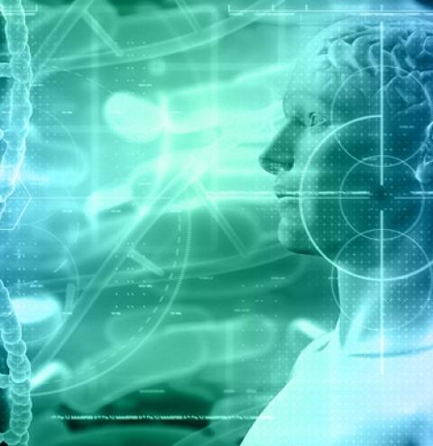 """Educação à distância, revolução no consumo e o """"Novo Normal"""""""