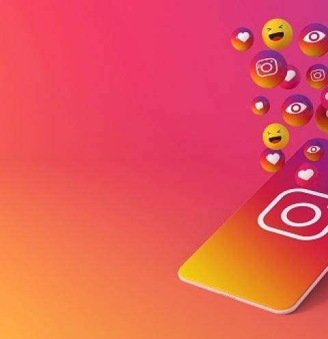 Formas de ganhar mais visibilidade no Instagram