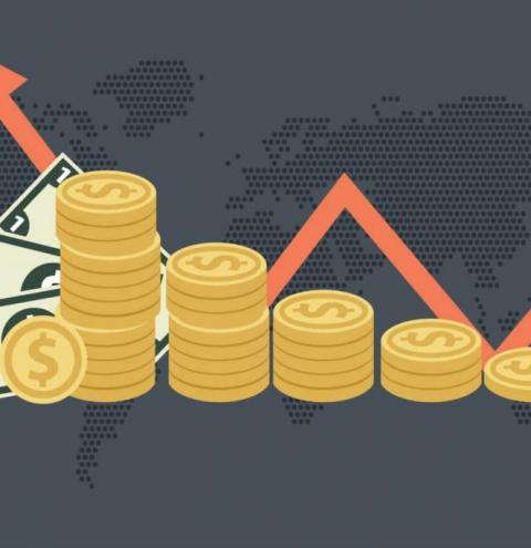 Educação Financeira: base de todo investidor!