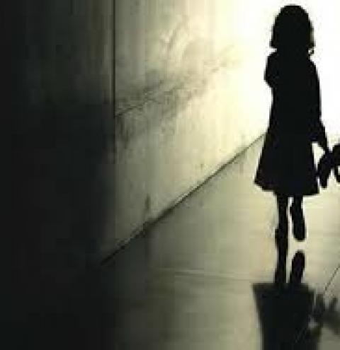 Adolescente de 16 anos é suspeito de estuprar sobrinha de 6, em Goianésia