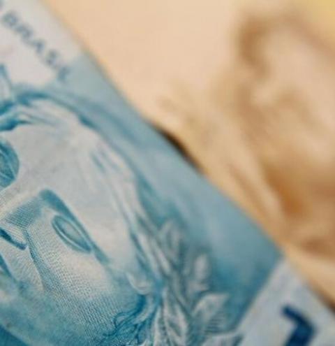 FCO aprova 90 cartas-consultas e assegura investimento de R$ 119,2 mi em Goiás