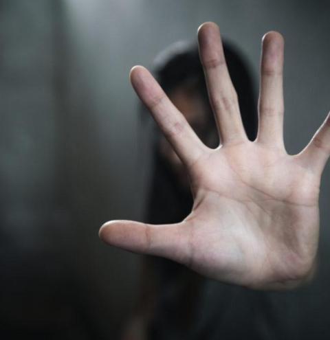 Homem é preso suspeito de estuprar e engravidar enteada de 13 anos, em Pontalina